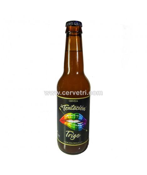 cerveza lgtb la tentacion