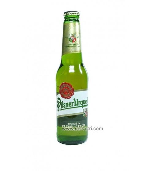 Pilsner Urquell 33 cl.