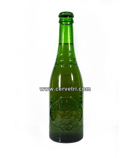 Alhambra reserva 1925 33 cl.