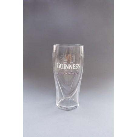 Vaso Guinness 56 cl.