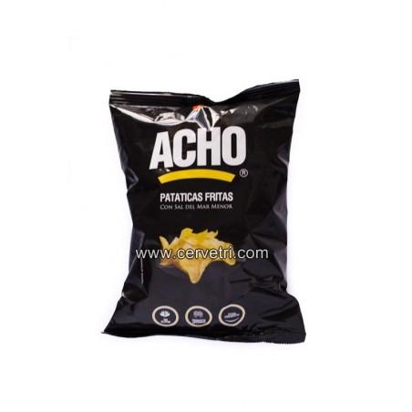 Patatas Fritas Acho 150 grs.