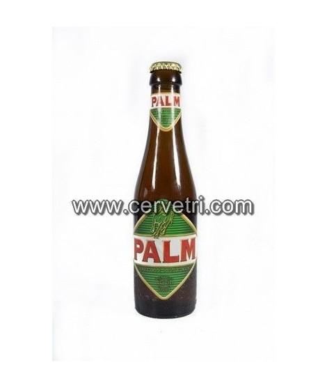Cerveza Palm en botella 25 cl.