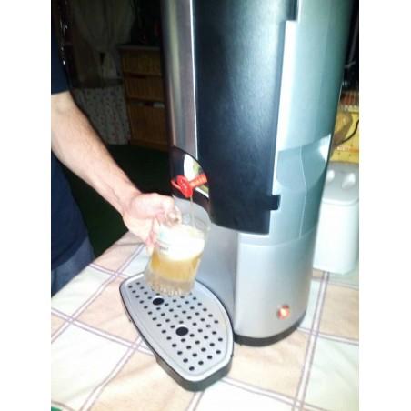 Dispensador de cerveza Jocel