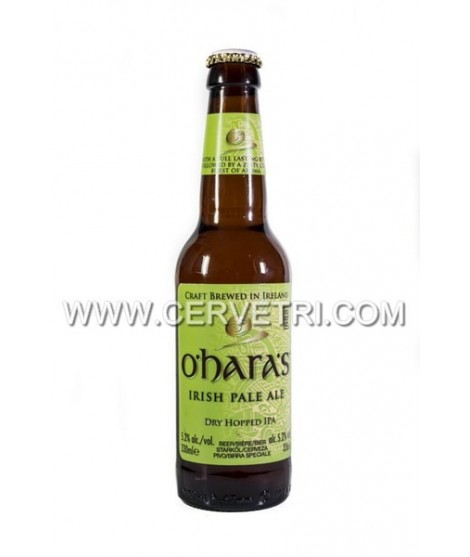 O´Hara´S Irish Pale Ale