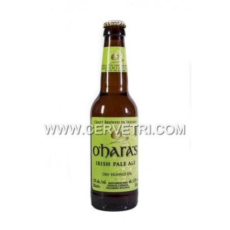 O´Hara´S Irish Pale Ale
