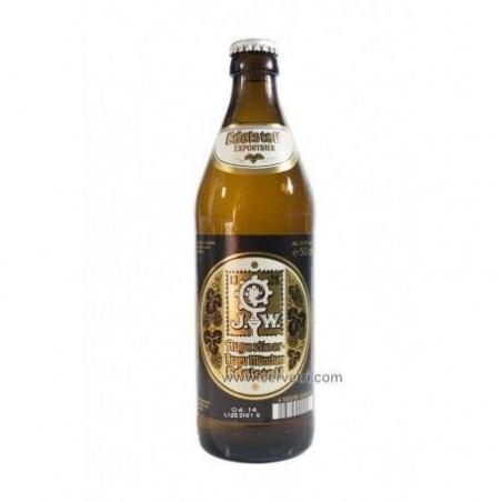mejores cervezas alemanas
