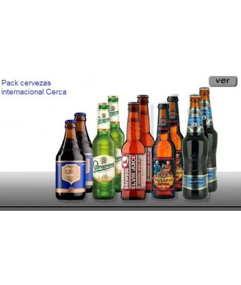 cerveza internacional cerca