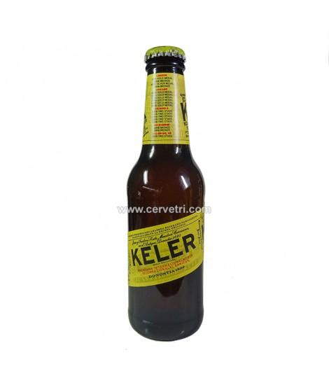 Donde Cerveza Keler España