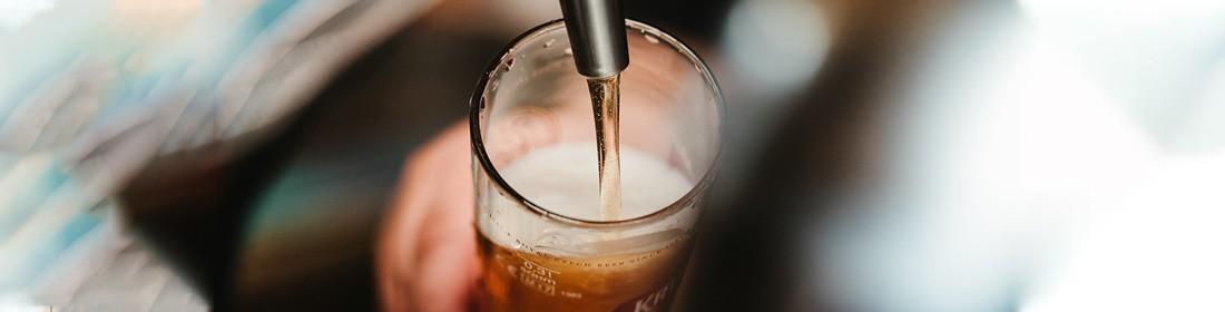 tienda cervezas online  para regalar, disfrutar tu tiempo