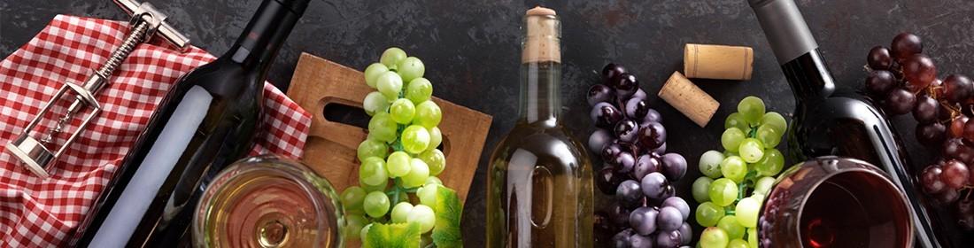 categoria comprar vino online