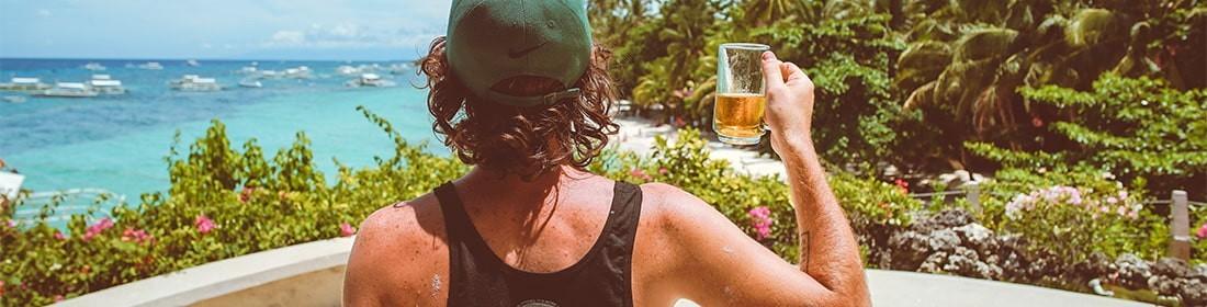 comprar cervezas sin alcohol