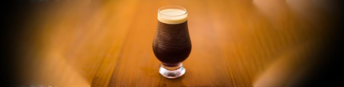 cerveza negra online diversas marcas y países