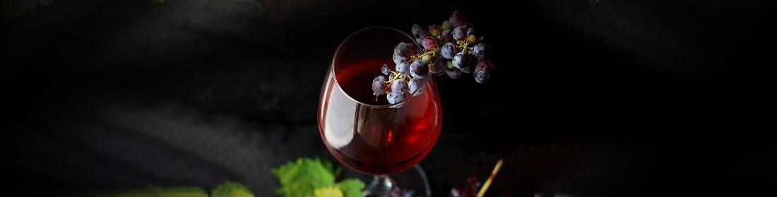 comprar vino tinto online