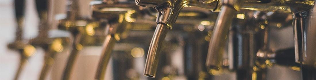 Comprar Cervezas especiales online
