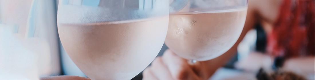 Comprar Vinos Blancos online Cervetri