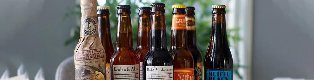 comprar Packs de cervezas del mundo, packs de cervezas artesanas, packs de cervezas regalo