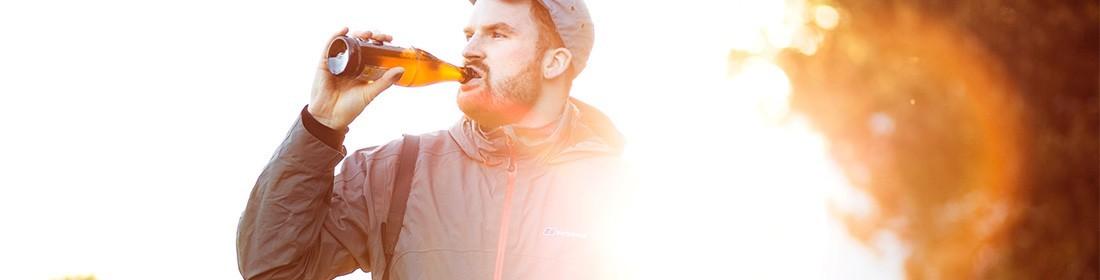 Cervezas recomendadas