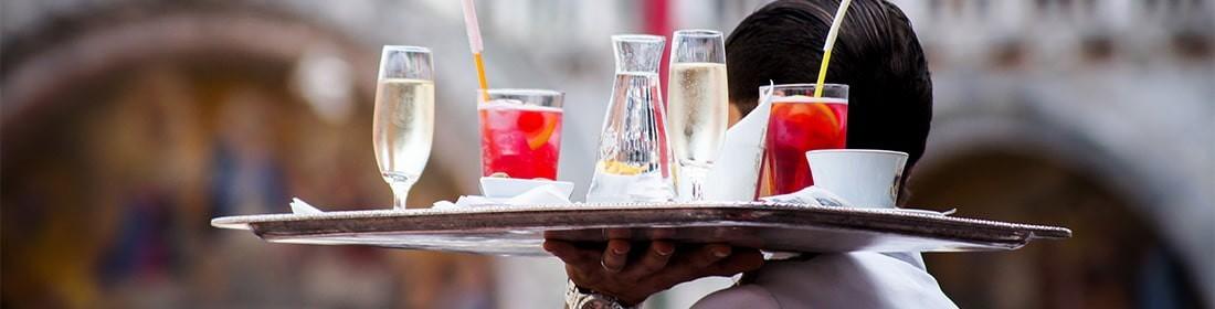 Proveedor de hostelería, eventos, ferias, catering, catas cervezas, vinos , destilados,..