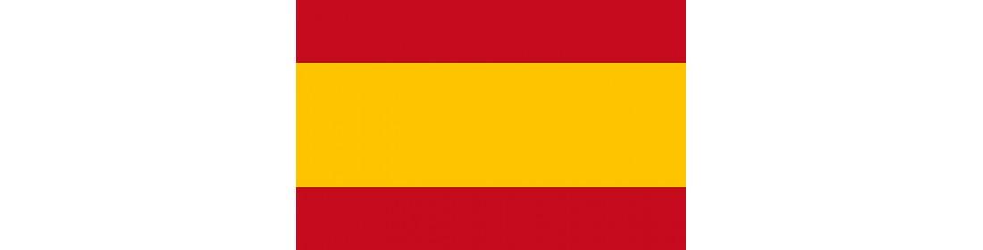 Distribución, proveedor de cervezas españolas