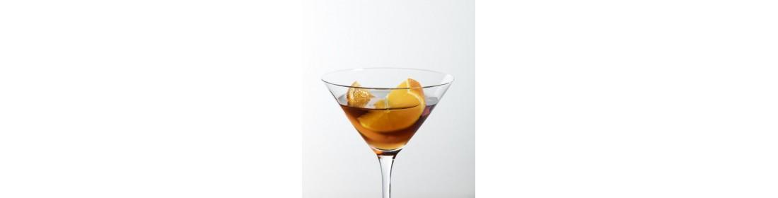 Vermut para un aperitivo especial.