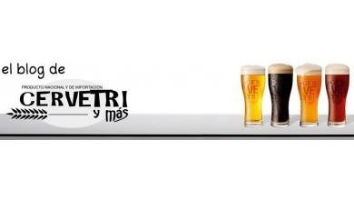 Cervezas en ferias, eventos, recetas, regalos a descubrir, maridaje de cerveza...
