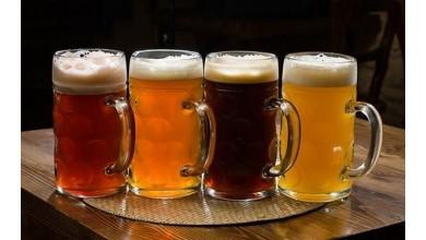 Definición general  de cerveza
