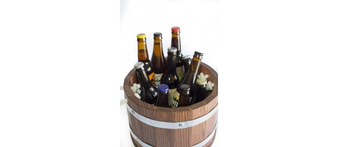 Las 12  Equivocaciones que podemos hacer con la cerveza