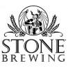 Stone Brewing cervezas