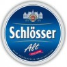 Schlosser cerveza