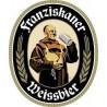Franziskaner cervezas