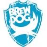 Brewdog cervezas